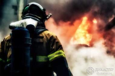 Пожарная лицензия МЧС оформляется чаще, чем нужно